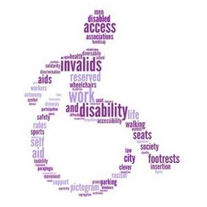 Parlare di disabilità: quali sono le parole corrette da usare
