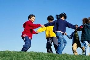Perché è importante il gioco per i bambini?