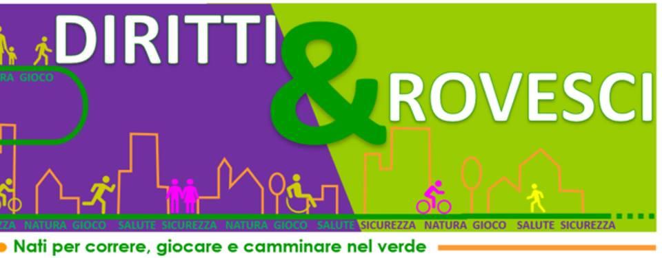 Diritti & Rovesci – Seminario formativo