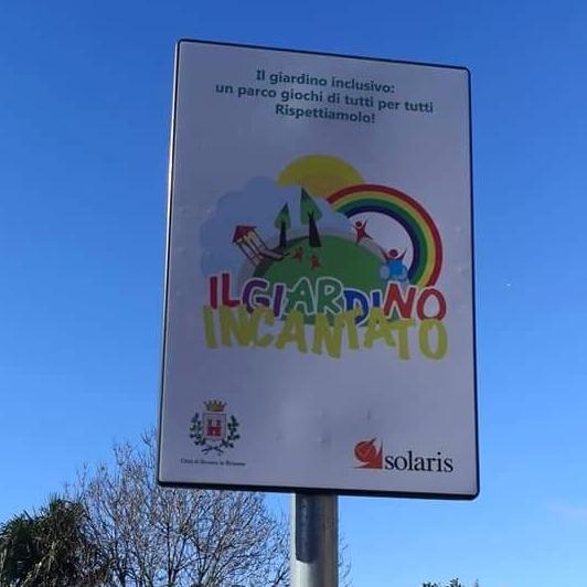 LE PERSONE FANNO UN PAESE – Dal Centro diurno disabili di Villa Raverio